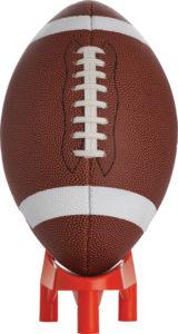 football-on-tee-150-dpi